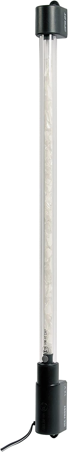 Lampa 73331/Ice-Frost Neon