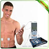 truMedic-TENS-Unit-Electronic-Pulse-Massager