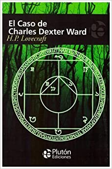 Dexter Books Epub