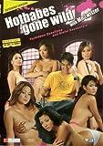 Viva Hotbabes Gone Wild - Maui Taylor, Katya Santos, Jennifer Lee (Philippine DVD Special)