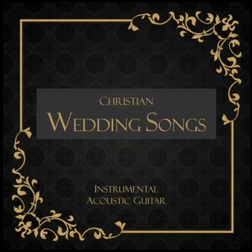 The Bridal Chorus (Here Comes The Bride) By Guitar Wedding