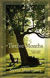 Twelve Months