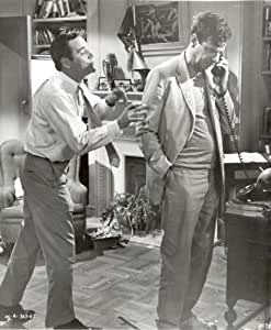 Jack Lemmon Walter Matthau the Odd Couple Hollywood Poster Photo Movie Star Photos Posters 11x14