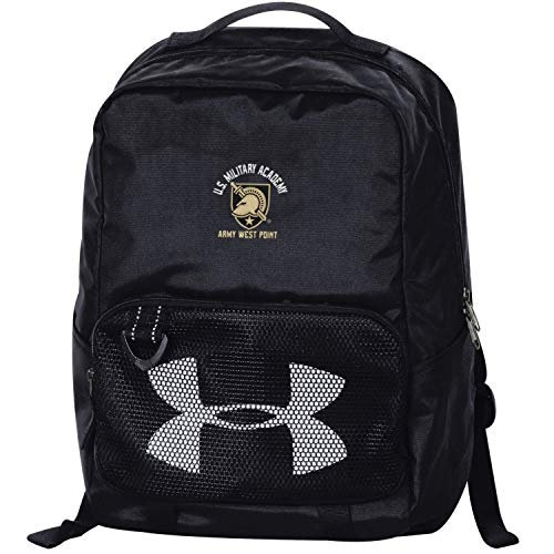 United States US Military Academy Army West Point Ultimates Backpack