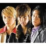 ブギウギ66(初回限定盤)(DVD付)