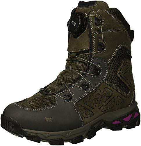 Irish Setter Women s Ravine Hiking Boot