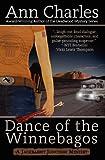 Dance of the Winnebagos, Ann Charles, 0983256853