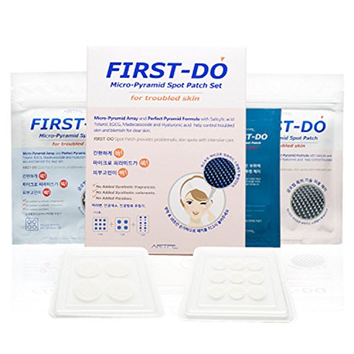 artpe-first-do-micro-needle-micro-pyramid-acne-pimple-spot-patch-set-09inch-055inch-clear-patch-pimp