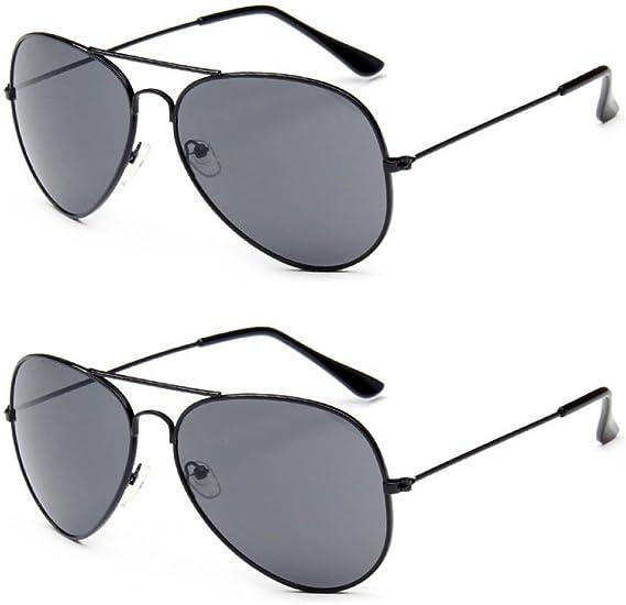 Fashion Women Round Shape Sunglasses UV400 Metal Frame Eyewear Sunglasses LOT 4E