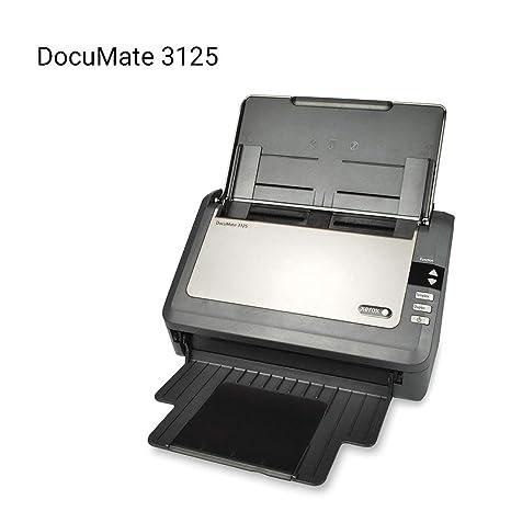 Fuji Xerox Scan To Pc Setup