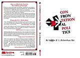 img - for Confrontational Politics book / textbook / text book