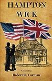img - for Hampton Wick book / textbook / text book