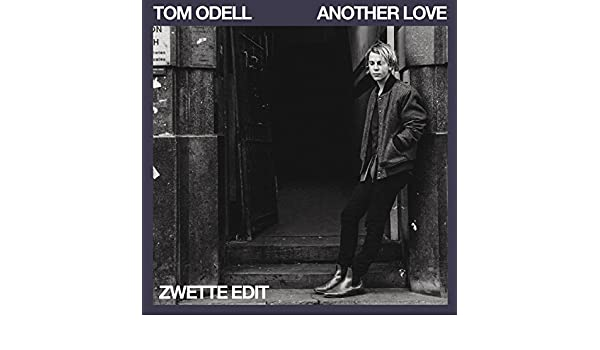tom odell another love zwette free