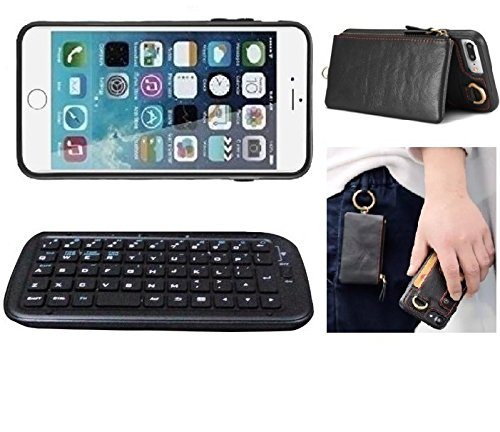 iphone 7 plus case with keyboard