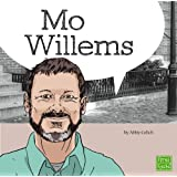 Mo Willems (Your Favorite Authors)