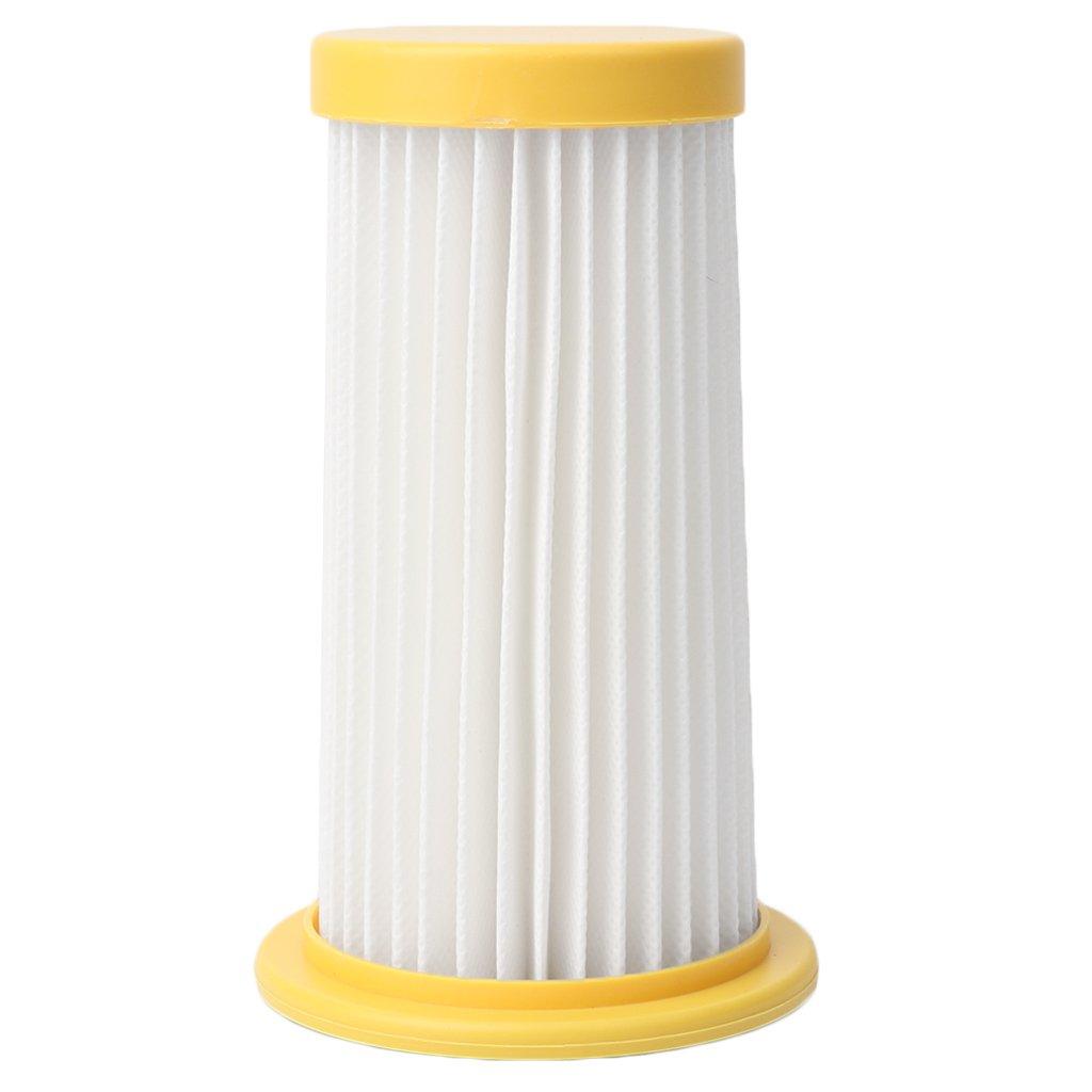 GROOMY Filtre HEPA de Remplacement aspirateur Philips FC8250 FC8254 FC8256 FC8272, Accessoire aspirateur