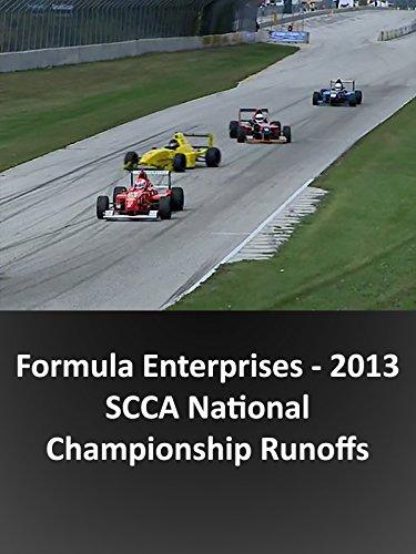 formula-enterprises-2013-scca-national-championship-runoffs