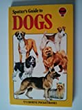 Dogs, Harry Glover, 0860202534