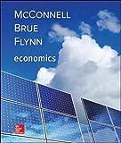 Economics (Irwin Economics)