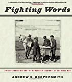 Fighting Words, Andrew S. Coopersmith, 1595581413