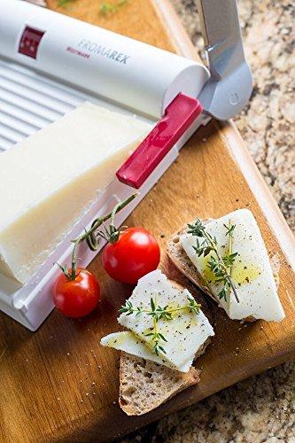 Westmark fromarex cortador de queso - Cortador de queso ...