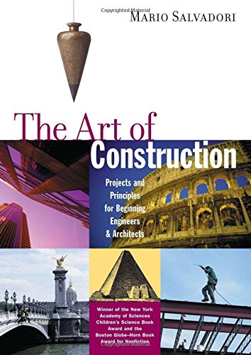 the-art-of-construction-projects-and-principles-for-beginning-engineers-architects-ziggurat-book