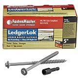 FastenMaster FMLL005-50 LedgerLOK Ledger Board