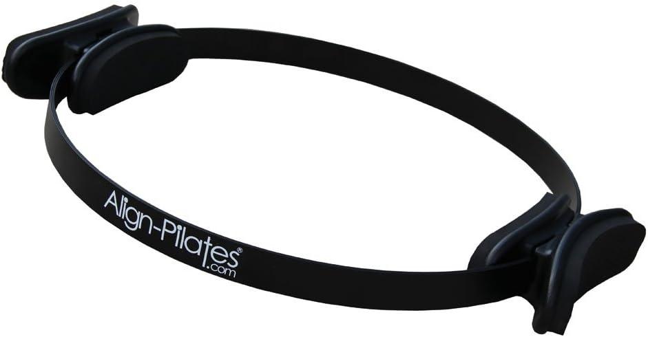 Align-Pilates Unisexs Pro Resistance Ring