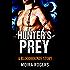Hunter's Prey (Bloodhounds #2)