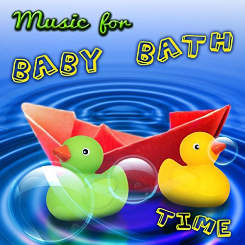Bedtime Songs by Relaxing Music for Bath Time on Amazon ...