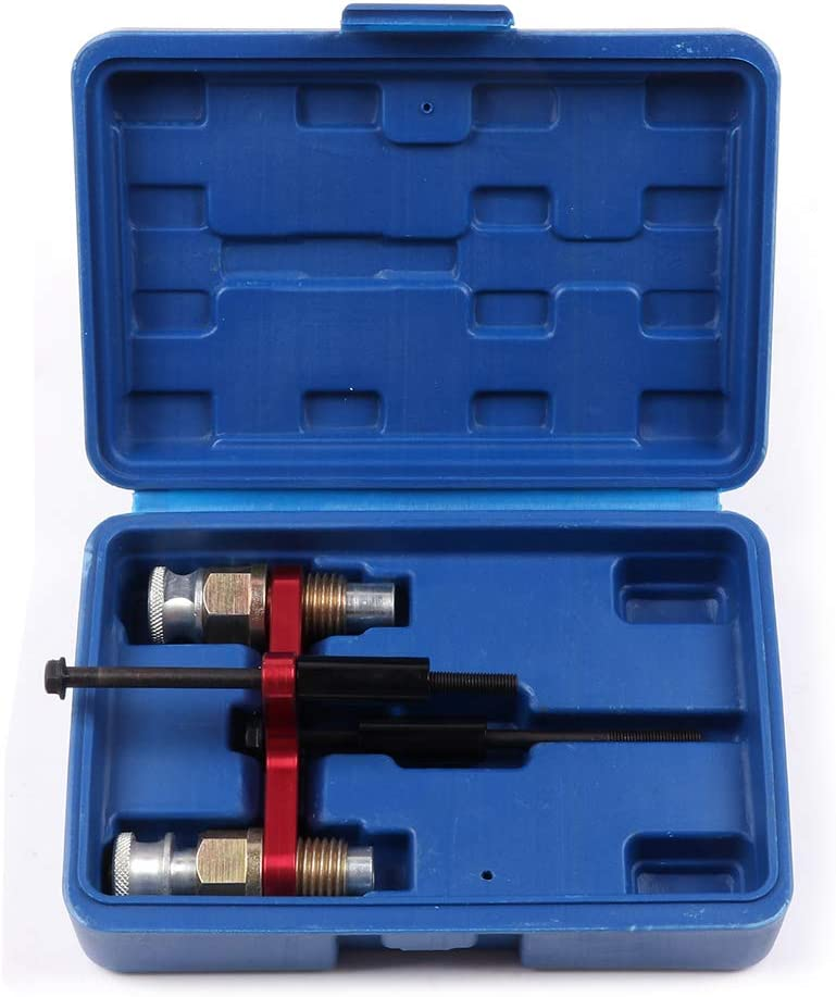 Fuel Injector Removal Installation Tool Puller For BMW N20 N55 Engine