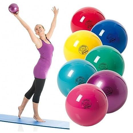 Togu 0 - Balón de ejercicio: Amazon.es: Deportes y aire libre