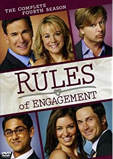 rules of engagement season 7 english torrent