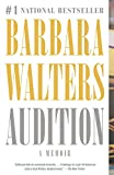 Audition: A Memoir