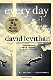Every Day by  David Levithan in stock, buy online here
