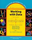 Working with Data: Statistics Casebook (Developing Mathematical Ideas series)