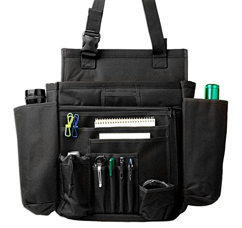 ultimate arms gear deluxe car seat storage tactical gear organizer great for law enforcement. Black Bedroom Furniture Sets. Home Design Ideas