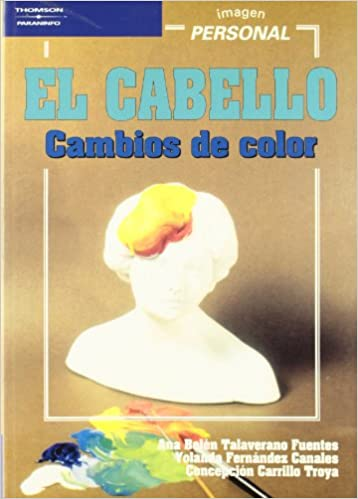 Como Descargar Libros El Cabello. Cambios De Color Ebooks Epub