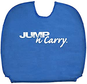 Clore Automotive JNCCVR Cover for Jump N Carry Jump Starter