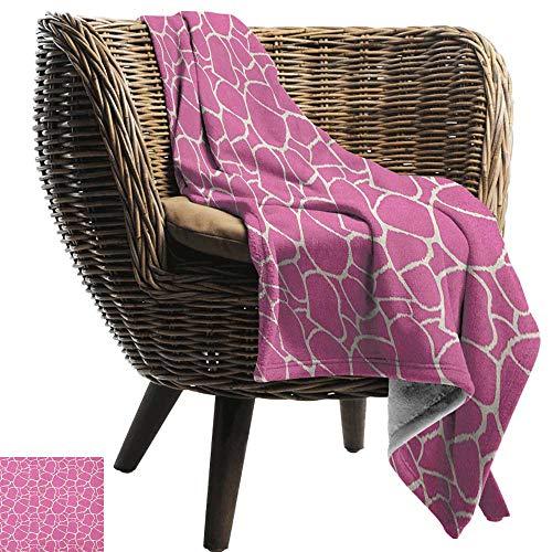 Cheap ZSUO Summer Blanket 50