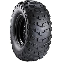 Carlisle Badlands A/R ATV Tire  - 205/85-12