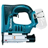 Makita DPT351Z Cordless Pin Nailer Kit