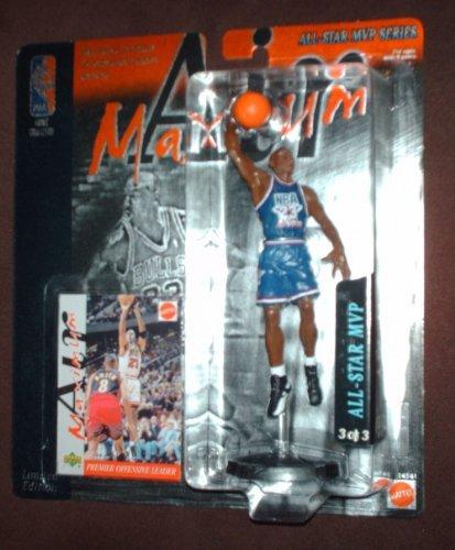 1999-mattel-air-maximum-michael-jordan-figure-1998-all-star-mvp