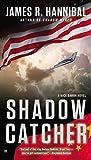 Shadow Catcher (Nick Baron Series)
