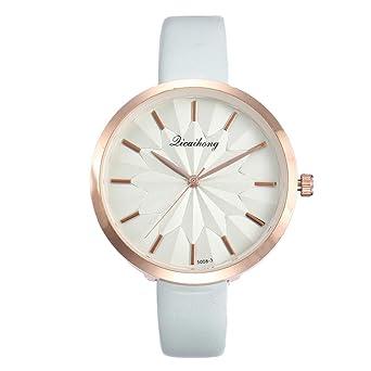 para MujerAobuang Gama Exquisito DiseñO Alta Relojes vgyb67IYf