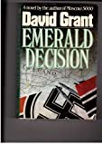 Emerald Decision, Craig Thomas, 0030569095