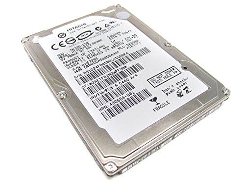 Hitachi HTS543225L9A300 P/N: 0A57295 MLC: DA2861 250GB