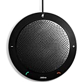 Jabra Speak 410 Oc Speakerphone USB for Ms Lync