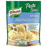 Knorr Pasta Sides Pasta Side Dish, Alfredo 4.4 oz