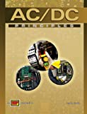 AC/DC Principles with CD, Paul T. Shultz, 0826913504